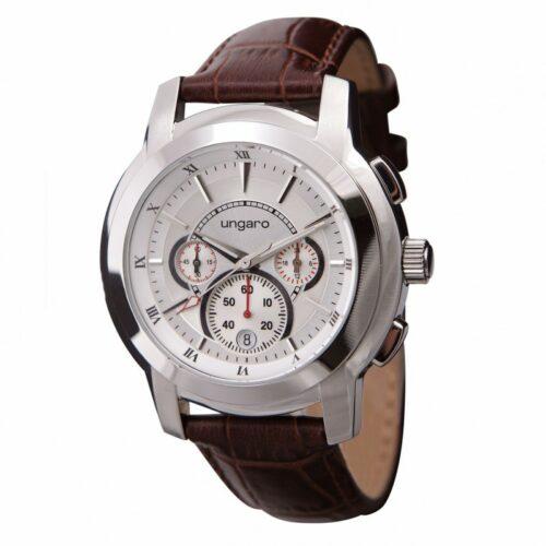cadeaux-d-affaires-chronographe-tiziano-ungaro-white