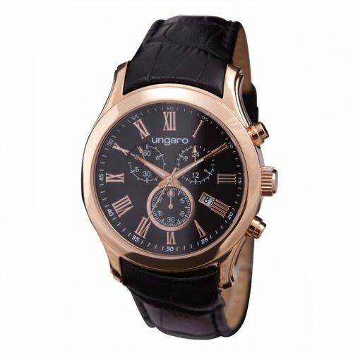 cadeaux-d-affaires-chronographe-ungaro-stefano
