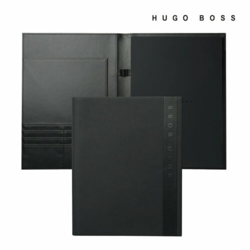 cadeaux-d-affaires-conferencier-a4-hugo-boss-edge