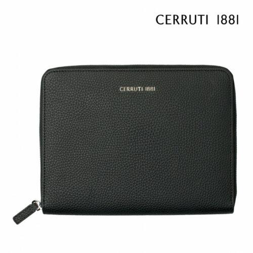 cadeaux-d-affaires-conferencier-cerruti-1881-hamilton