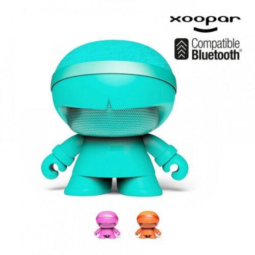cadeaux-d-affaires-enceinte-bluetooth-xoopar-xboy-glow