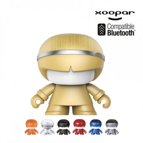 cadeaux-d-affaires-enceinte-bluetooth-3w-xoopar-mini-xboy