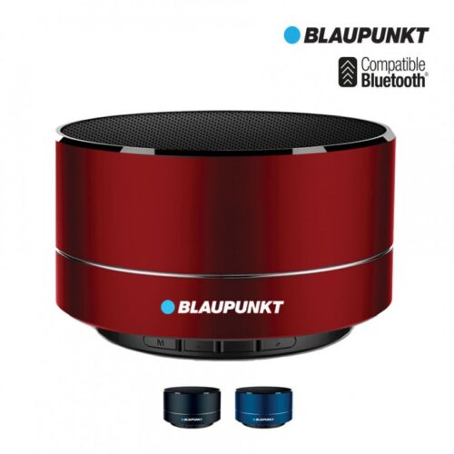 cadeaux-d-affaires-enceinte-bluetooth-5w-led-blaupunkt-blues