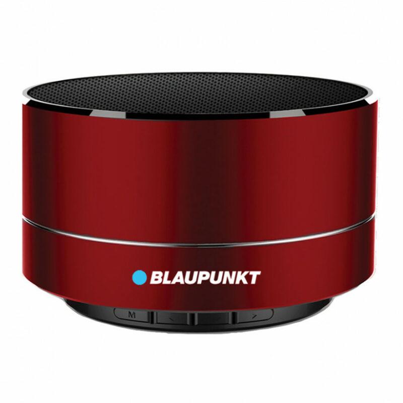 cadeaux-d-affaires-enceinte-bluetooth-5w-led-blaupunkt-blues-design