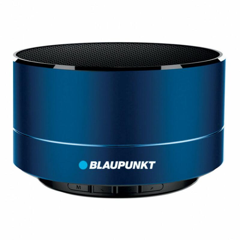 cadeaux-d-affaires-enceinte-bluetooth-5w-led-blaupunkt-blues-fashion