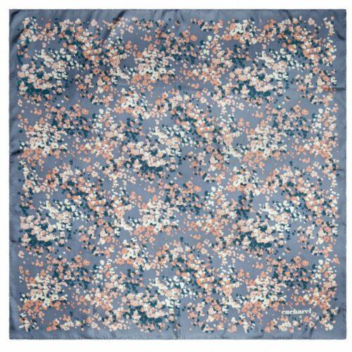 cadeaux-d-affaires-foulard-soie-cacharel-etincelle