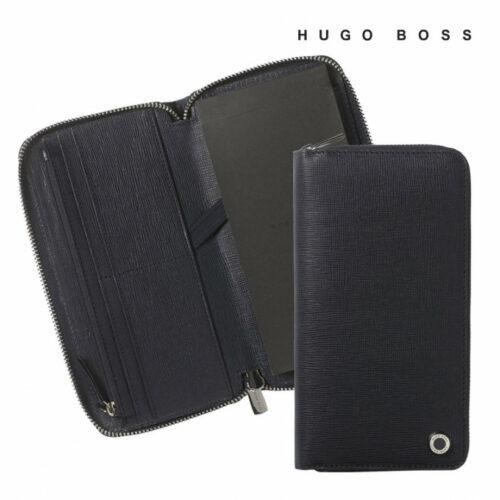 cadeaux-d-affaires-mini-conferencier-hugo-boss-tradition