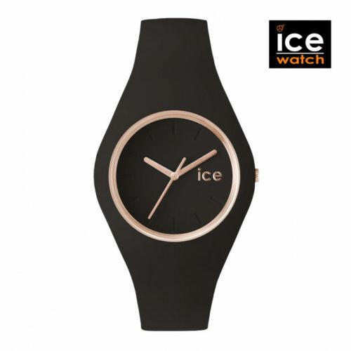 cadeaux-d-affaires-montre-analogique-ice-watch-ice-glam