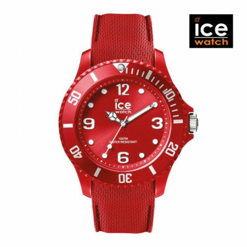 cadeaux-d-affaires-montre-analogique-ice-watch-ice-sixty-nine
