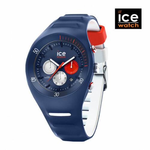 cadeaux-d-affaires-montre-analogique-ice-watch-pierre-leclercq