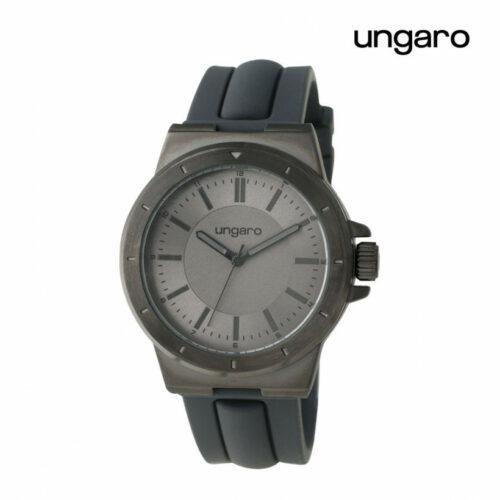 cadeaux-d-affaires-montre-analogique-ungaro-andrea