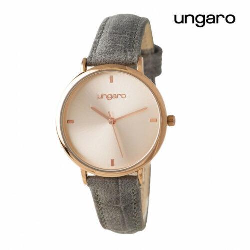 cadeaux-d-affaires-montre-analogique-ungaro-giada
