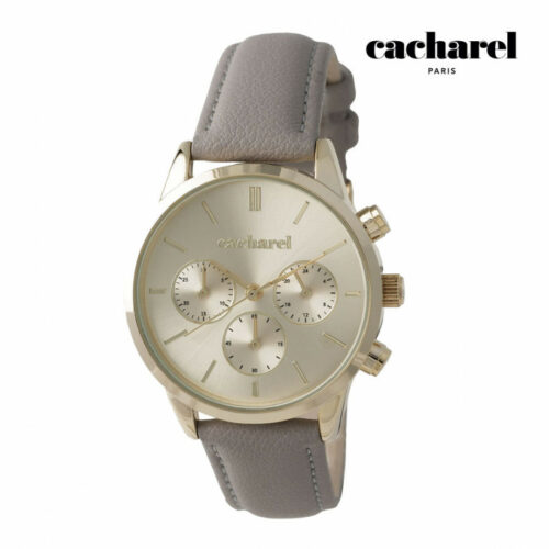 cadeaux-d-affaires-montre-chronographe-femme-cacharel-madeleine