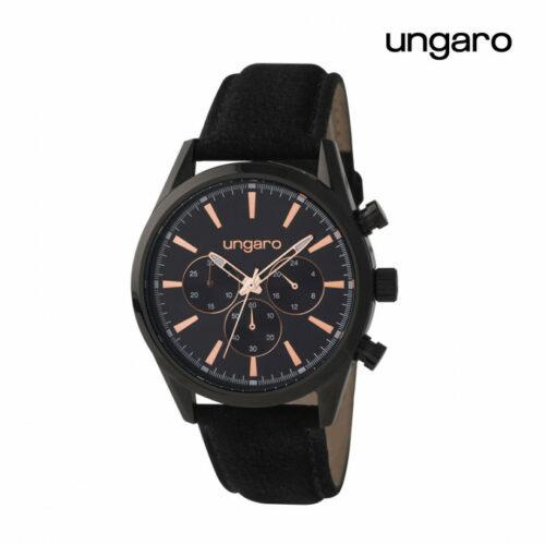 cadeaux-d-affaires-montre-chronographe-ungaro-orso
