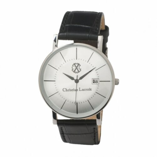 cadeaux-d-affaires-montre-dateur-christian-lacroix-sunray