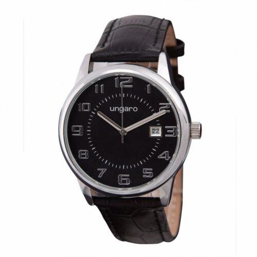 cadeaux-d-affaires-montre-ezio-ungaro-black