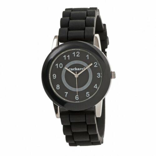 cadeaux-d-affaires-montre-gomme-cacharel-black