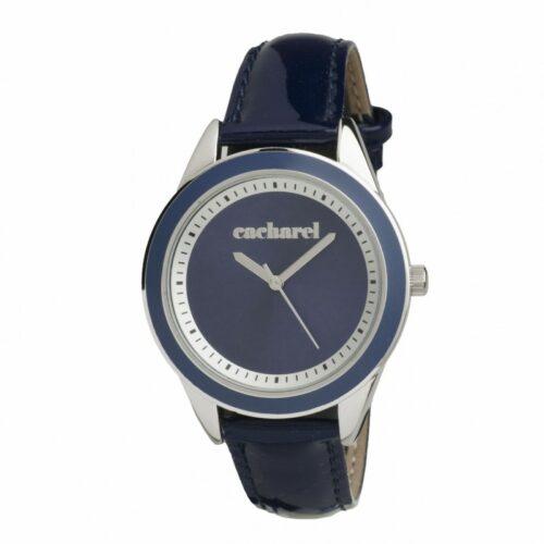 cadeaux-d-affaires-montre-monceau-cacharel-blue