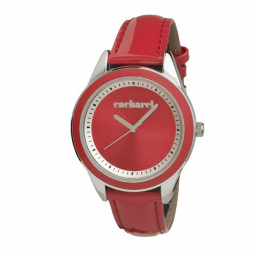 cadeaux-d-affaires-montre-monceau-cacharel-red