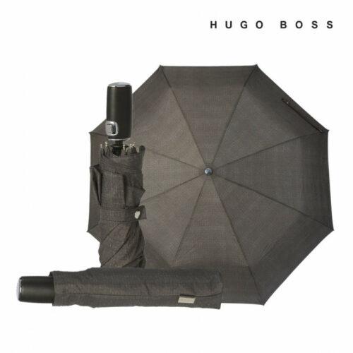 cadeaux-d-affaires-parapluie-pliable-automatique-hugo-boss-illusion