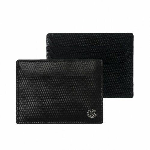 cadeaux-d-affaires-porte-cartes-christian-lacroix-rhombe