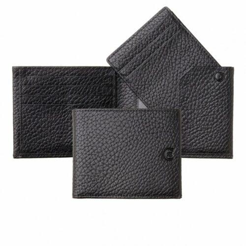 cadeaux-d-affaires-portefeuille-cartes-cerruti-1881-escape