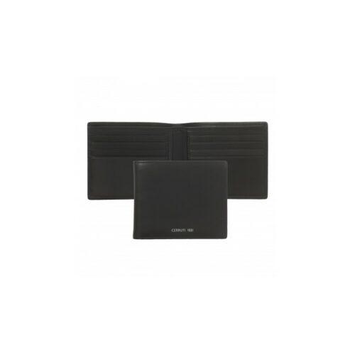 cadeaux-d-affaires-portefeuille-cartes-cerruti-1881-zoom-black