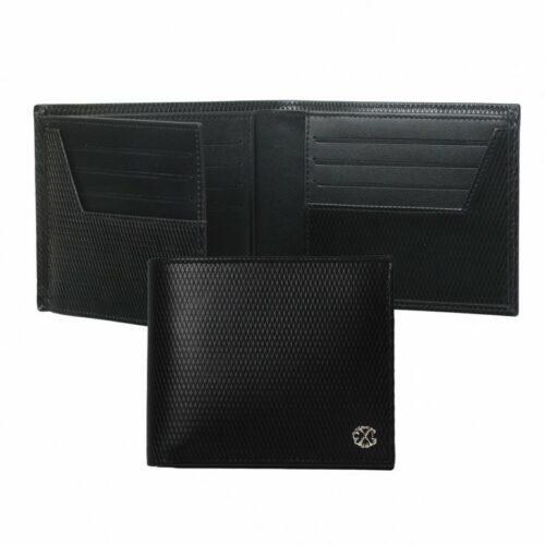 cadeaux-d-affaires-portefeuille-cartes-christian-lacroix-rhombe