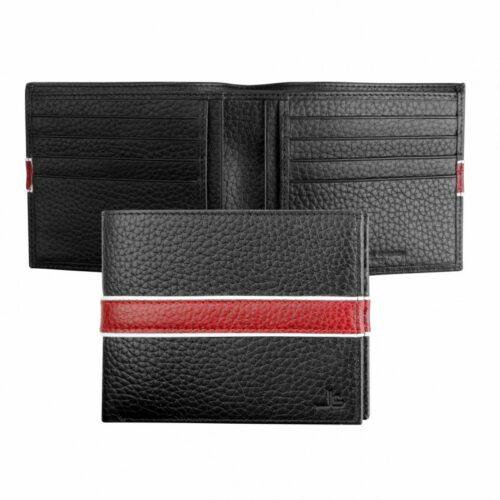 cadeaux-d-affaires-portefeuille-cartes-jean-louis-scherrer-circuit