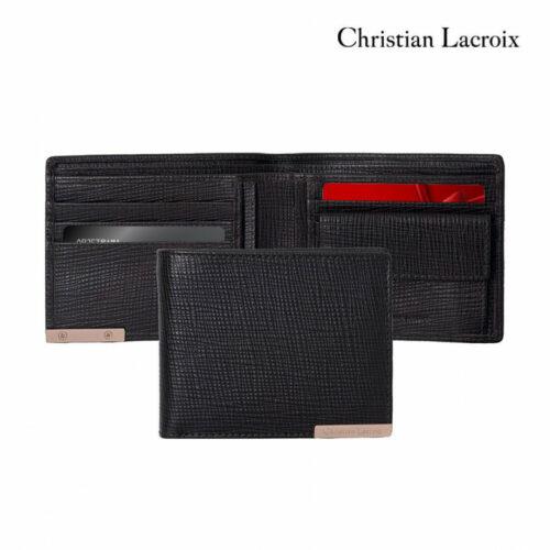 cadeaux-d-affaires-portefeuille-christian-lacroix-more