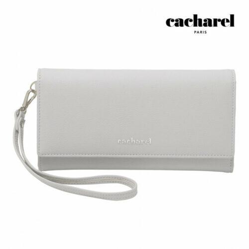 cadeaux-d-affaires-portefeuille-femme-cacharel-iris