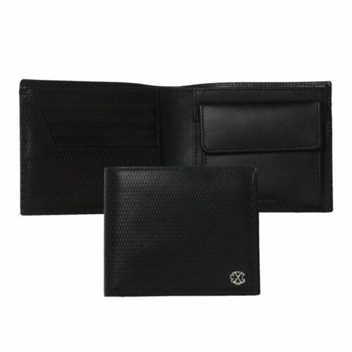 cadeaux-d-affaires-portefeuille-porte-monnaie-christian-lacroix-rhombe