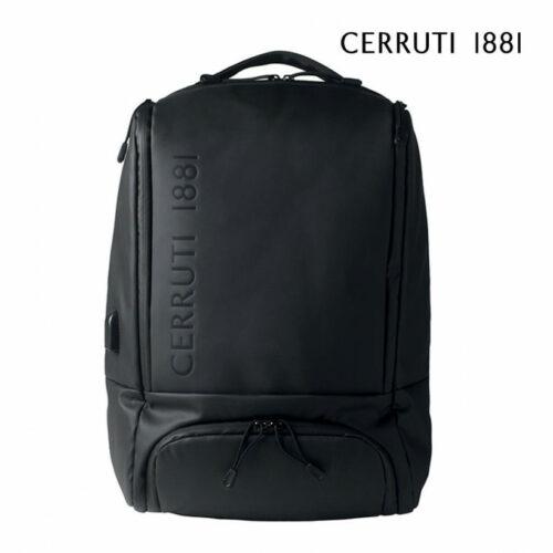 cadeaux-d-affaires-sac-a-dos-connecte-cerruti-1881-buzz