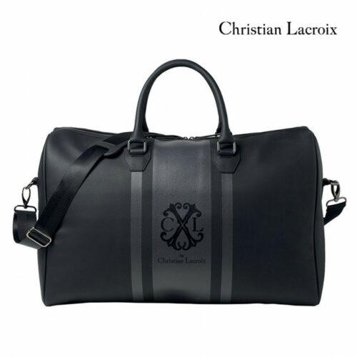 cadeaux-d-affaires-sac-de-voyage-christian-lacroix-id
