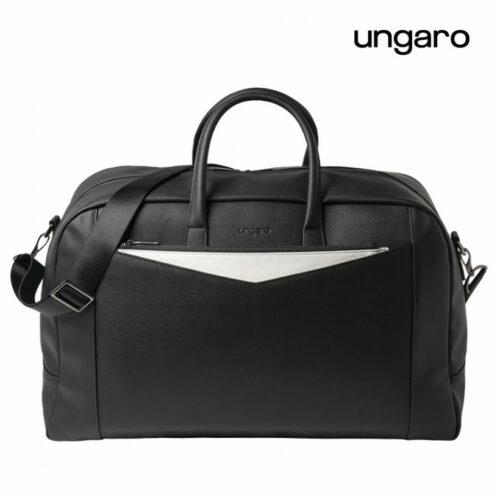 cadeaux-d-affaires-sac-de-voyage-ungaro-cosmo