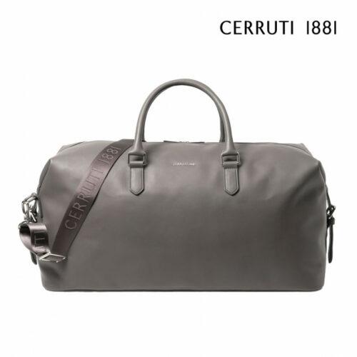 cadeaux-d-affaires-sac-week-end-cerruti-1881-zoom