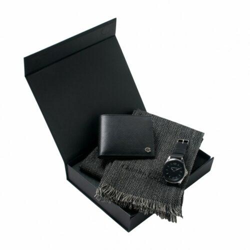 cadeaux-d-affaires-set-christian-lacroix-montre-rhombe