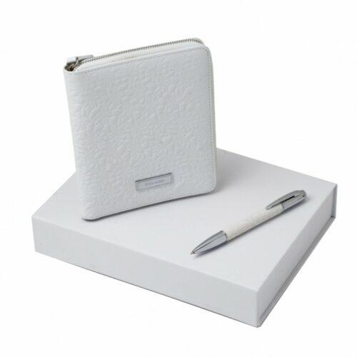 cadeaux-d-affaires-set-nina-ricci-neve-blanc