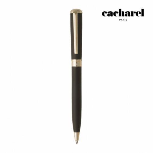 cadeaux-d-affaires-stylo-a-bille-cacharel-beaubourg