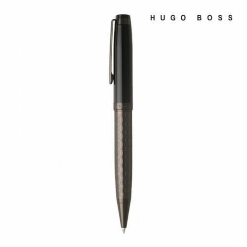 cadeaux-d-affaires-stylo-a-bille-hugo-boss-epitome