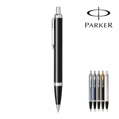 cadeaux-d-affaires-stylo-a-bille-parker-im