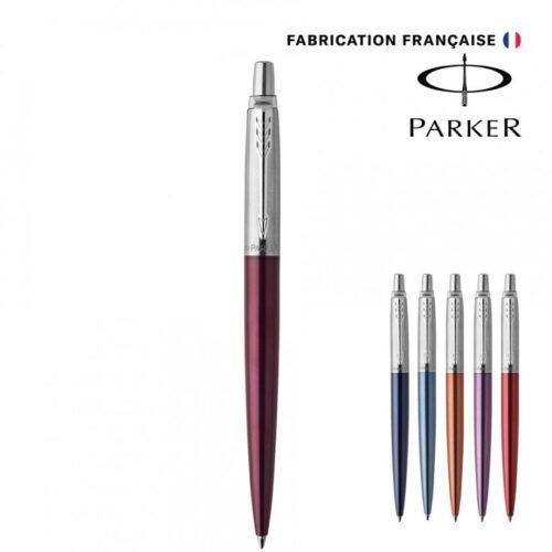 cadeaux-d-affaires-stylo-parker-ct-jotter