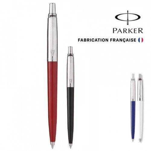 cadeaux-d-affaires-stylo-publicitaire-parker-jotter