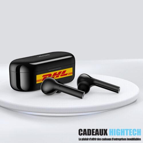 ecouteur-bluetooth-tendance-dock-recharge-noir