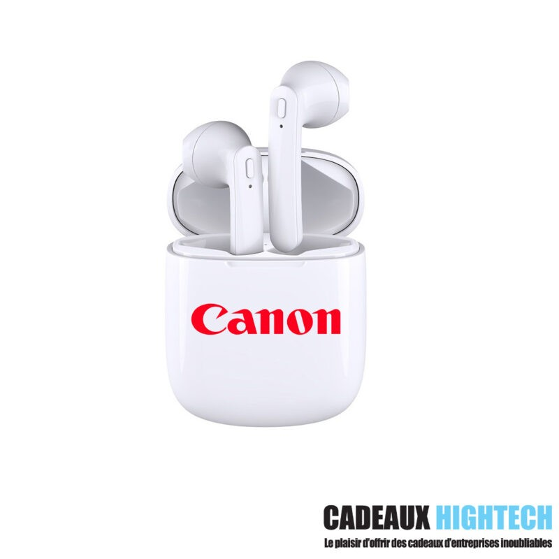 ecouteur-bluetooth-boxcharge-ipx5-blanc-a-la-mode