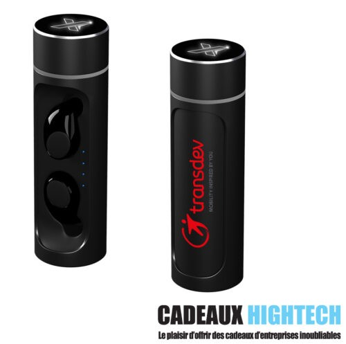 ecouteur-bluetooth-freedomer-a-personnaliser-design