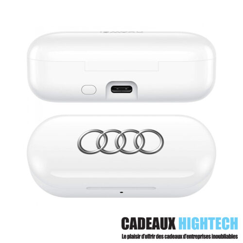 ecouteur-bluetooth-huawei-design-personnalisable-luxe