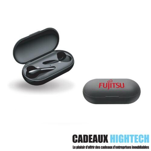 ecouteur-bluetooth-noir-tactile-boxcharge