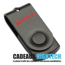 cle-usb-personnalisable-luky-64go-noir