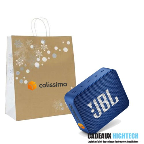 coffret-cadeau-client -jbl-go-2-bleu-tendance